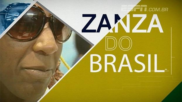 Zanza do Brasil: conheça a história da primeira lutadora olímpica a ganhar uma medalha para o Brasil