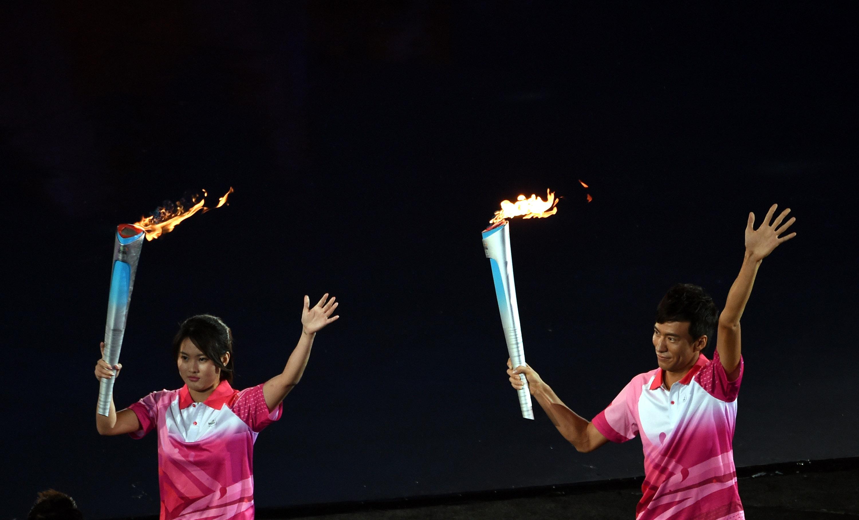 Por que os Jogos Olímpicos da Juventude de 2018 serão um passo importante para as mulheres no esporte