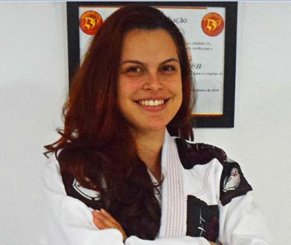 Mayara Munhos