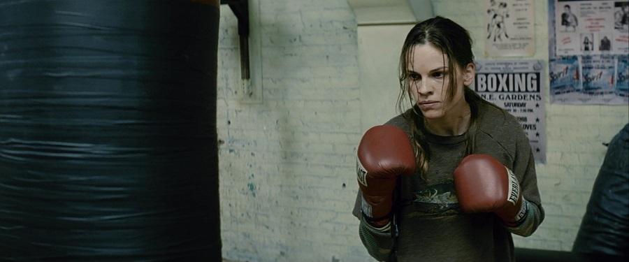 Cinco filmes imperdíveis sobre mulheres no esporte