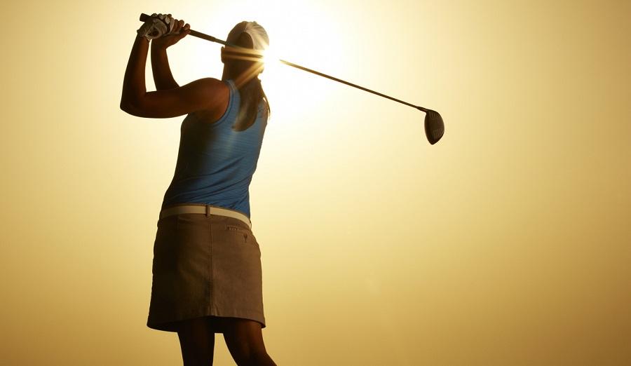 Clubes na Escócia, terra natal do golfe, estudam acabar com a proibição de mulheres em seus quadros de associados
