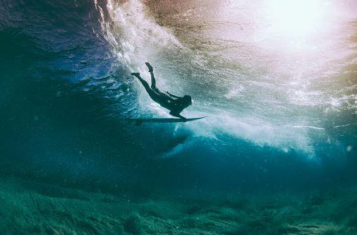 Afinal, é hoje o dia Internacional do Surf?