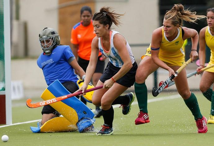 Em casa, Brasil terá equipe com menor participação feminina em cinco Olimpíadas