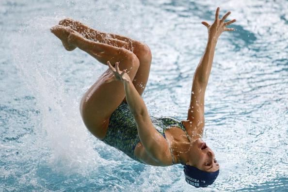 Aposentadoria, Jogos Olímpicos e novas gerações: Lara Teixeira fala sobre os próximos passos