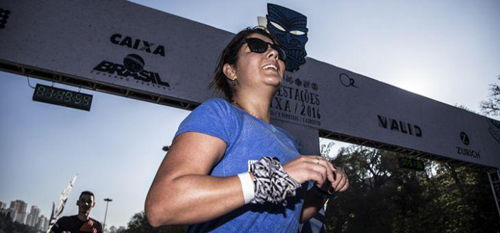 5 dicas para se manter motivado na corrida