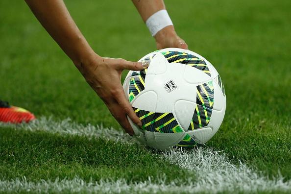 O que vi no futebol feminino nesta edição do Rio 2016