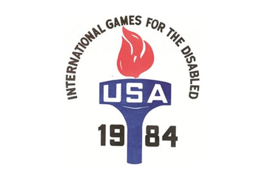 1984: O ano em que o Brasil descobriu o ouro nos Jogos Paralímpicos