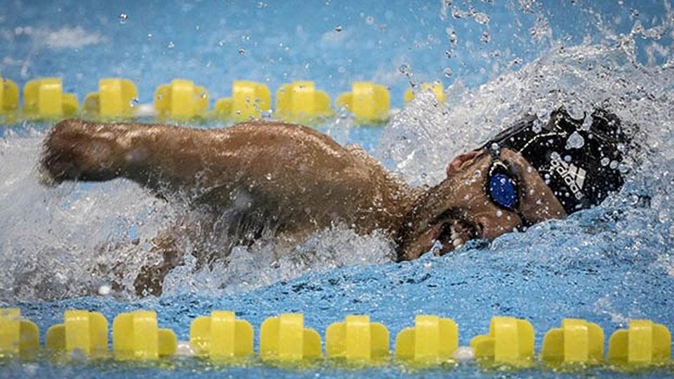 Conheça as modalidades e entenda como são classificados os atletas nas Paralimpíadas