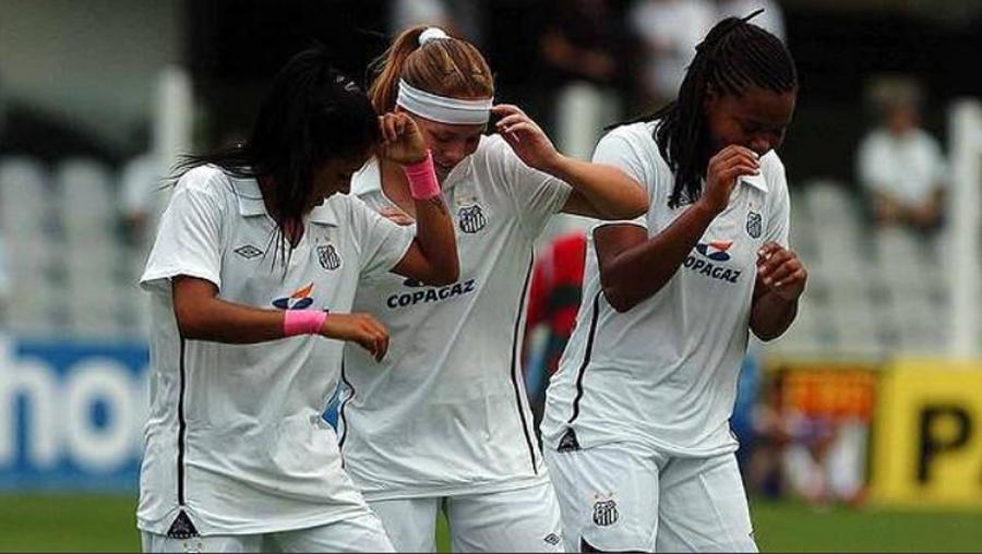 Com novas regras, apenas 4 dos 10 times brasileiros com mais chances de classificação poderiam disputar a Libertadores