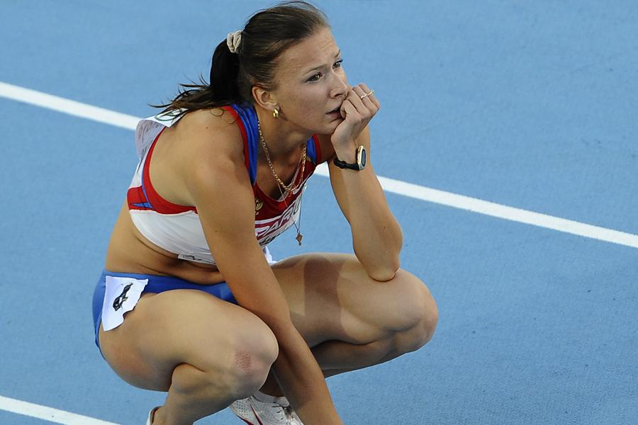Doping de atletas russas já deu medalha olímpica ao Brasil e atingiu estrela do esporte: relembre cinco casos marcantes