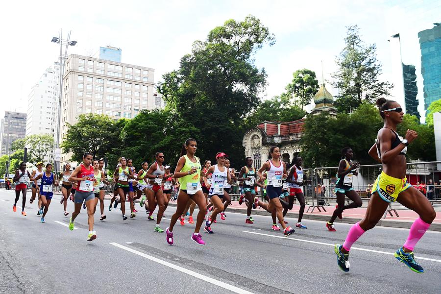 Conheça alguns exercícios funcionais que ajudam a melhorar a corrida