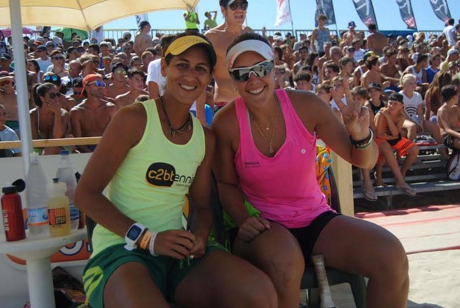 beach-tennis-01