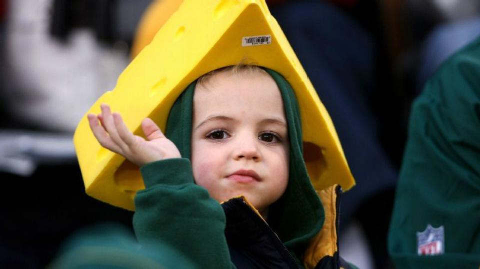 'Torço para os Giants e meu filho ama os Packers': escritora de Nova York vive dilema nos Playoffs da NFL