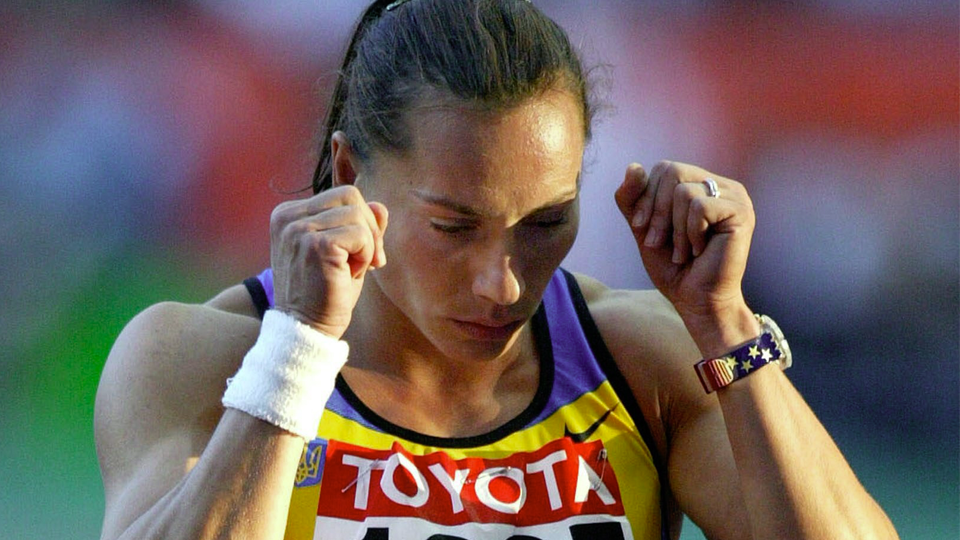 Treino mental: como fortalecer o cérebro para correr