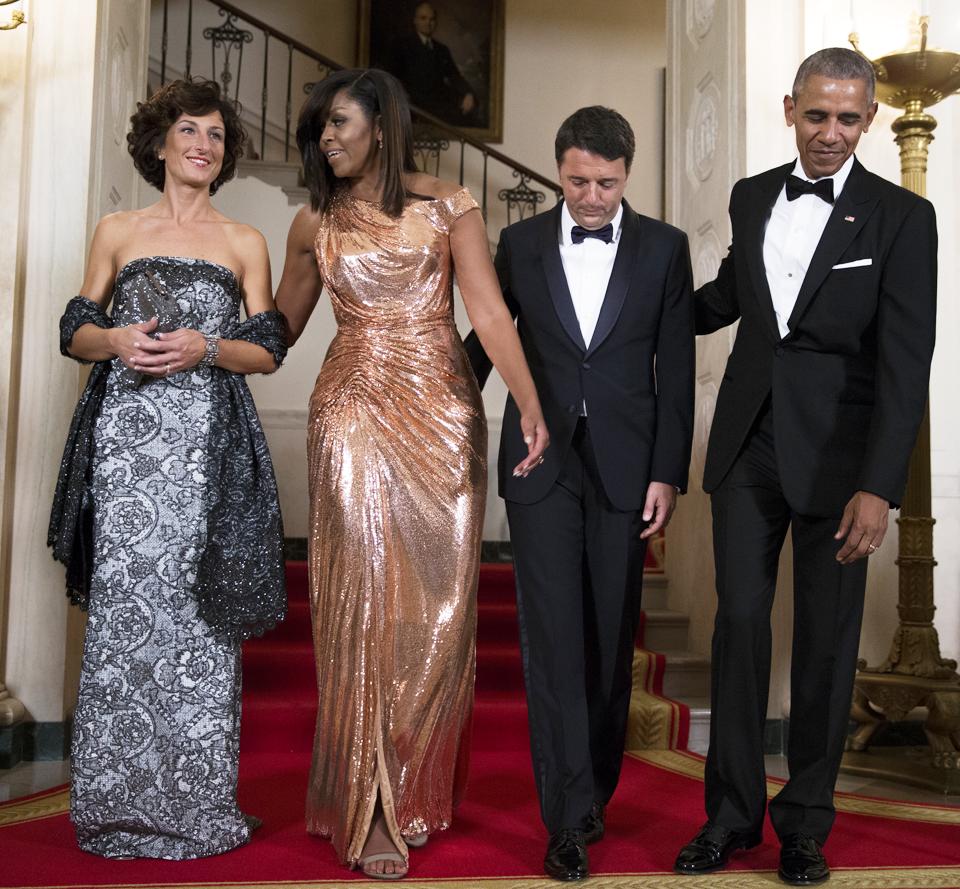 obama-dress
