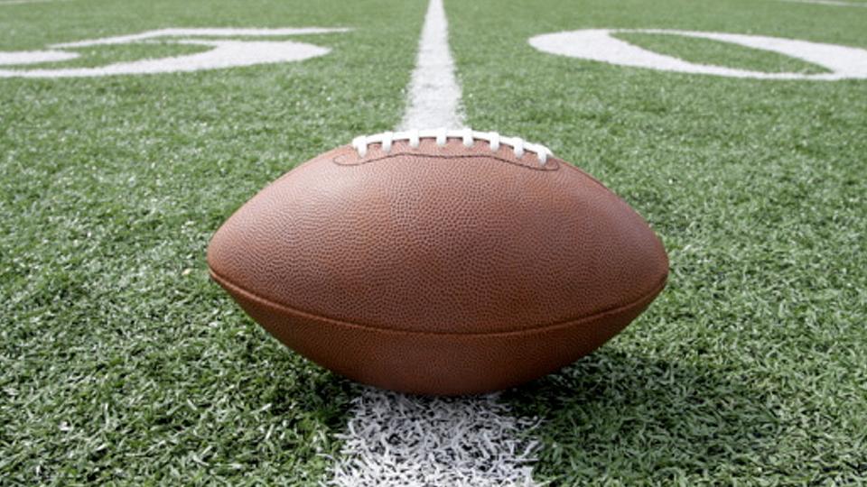 10 motivos para não perder o Super Bowl LI na ESPN