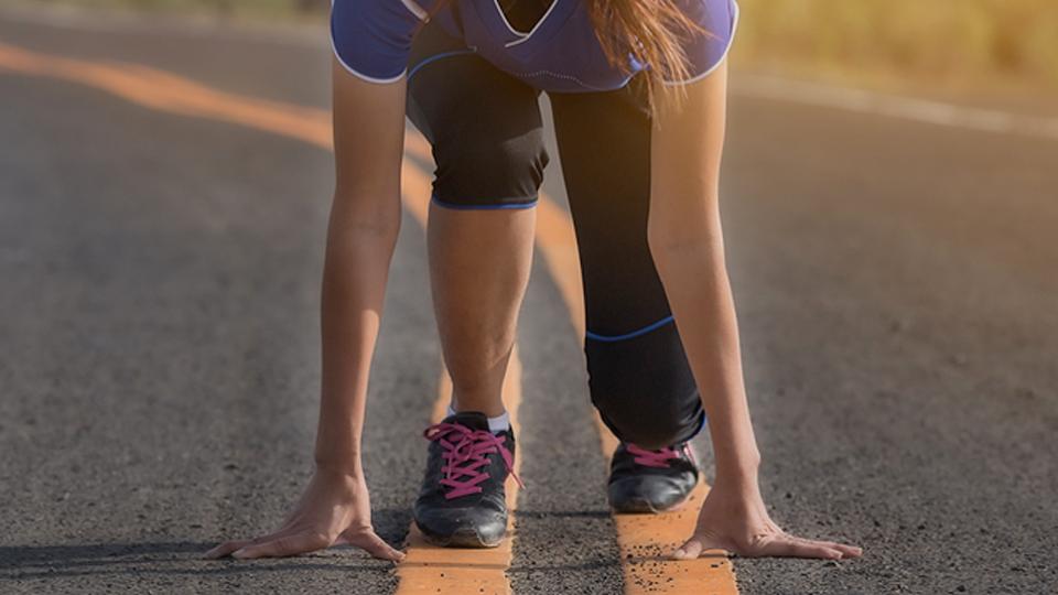 Saiba o que é e como funciona o treinamento de base na corrida de rua