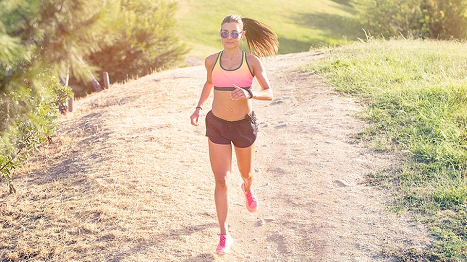 Confira dicas para correr no calor e se sentir bem