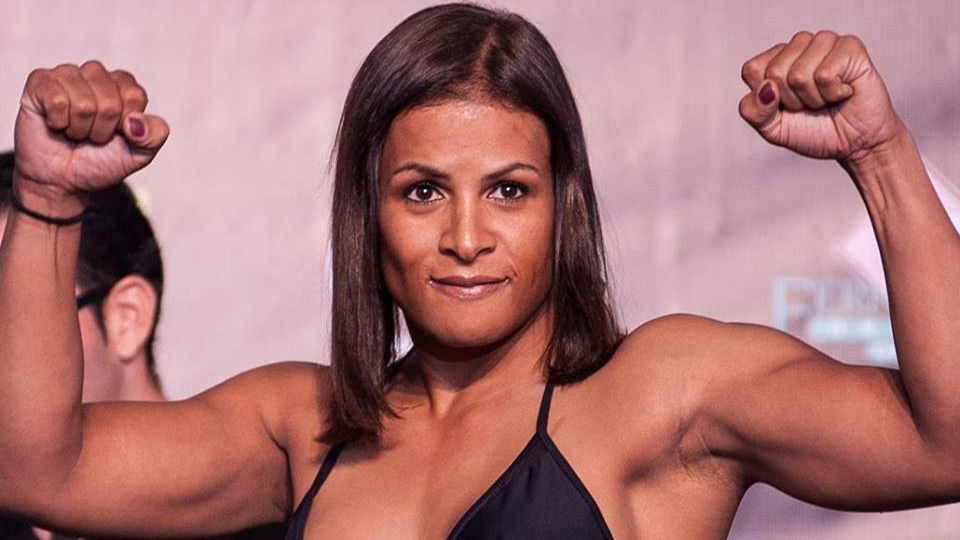 Em meio ao preconceito, atletas transexuais lutam por espaço no esporte