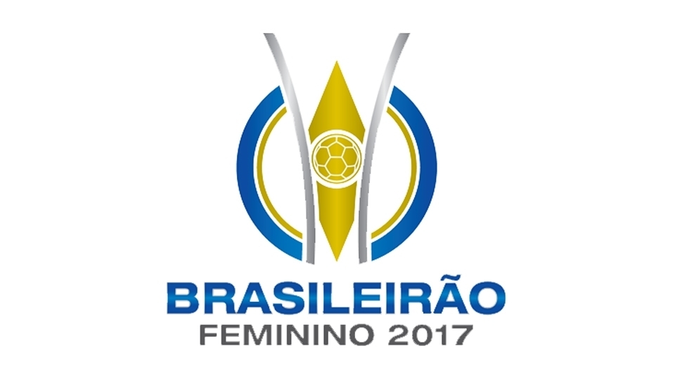 Com novo formato, Brasileirão feminino sorteia equipes da Série A1 e A2