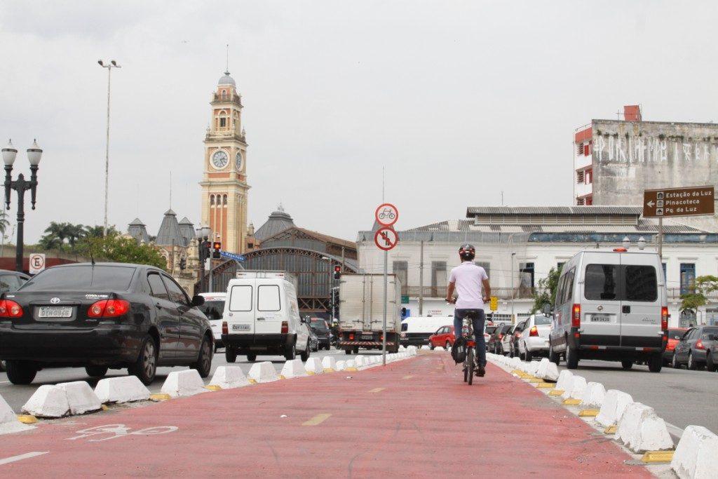 Ciclofaixa-Praça-da-Luz_071014_Foto_JoseCordeiro_0073