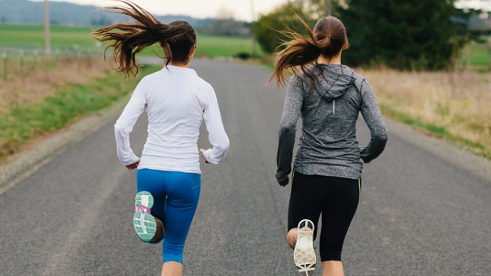7 dicas para não perder a motivação para correr