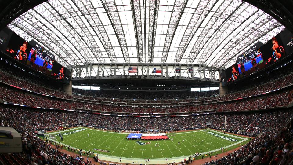 Sede do Super Bowl 2017, Houston é uma cidade com atrações que vão além do esporte