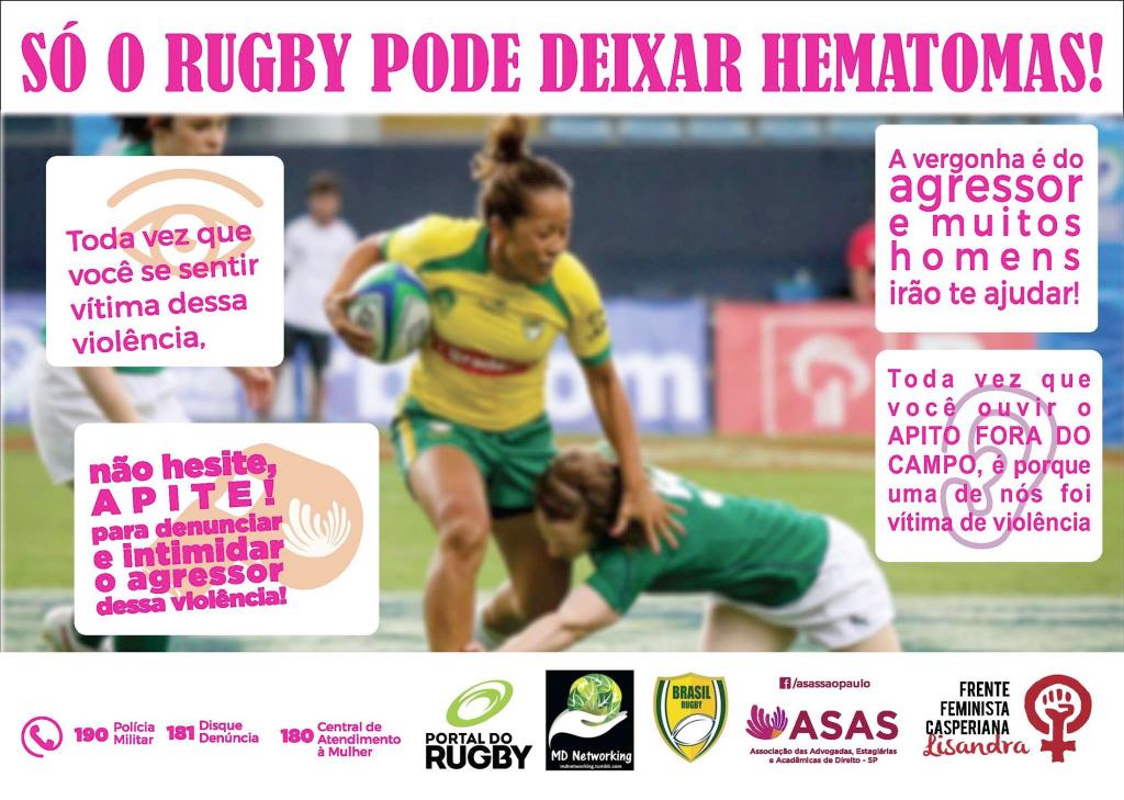 apito-rugby-imagem