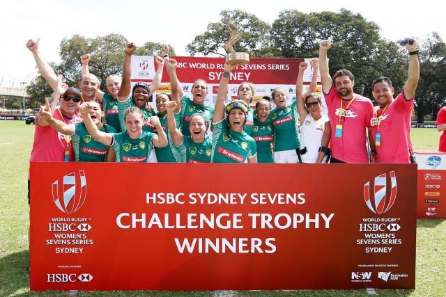challenge-trophy-2017-640x427
