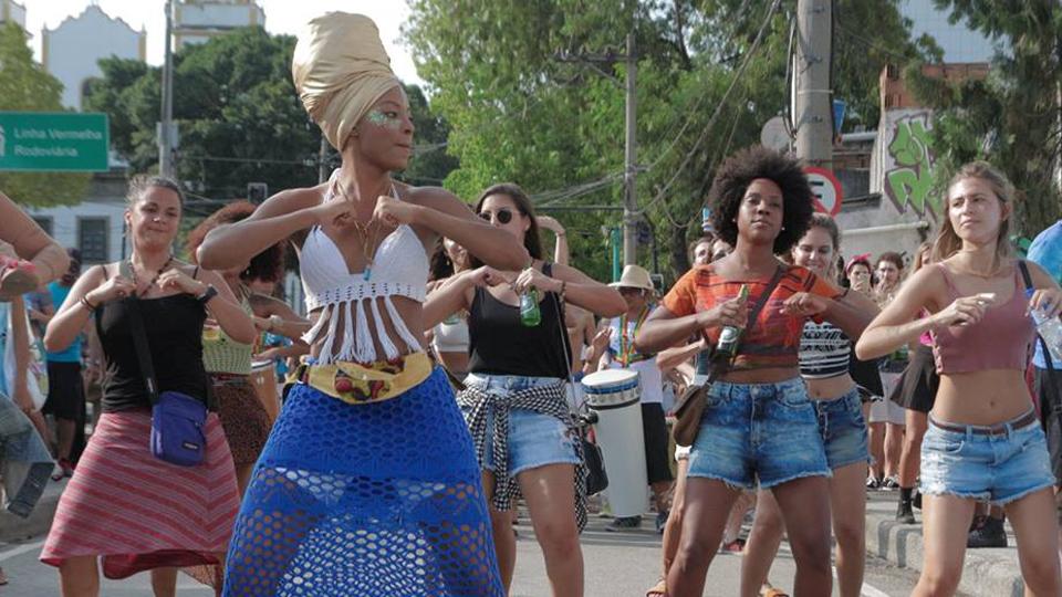 Folia em bloco: Confira os festejos do fim de semana em quatro capitais brasileiras