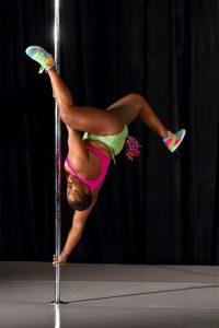 Pole Dance-3