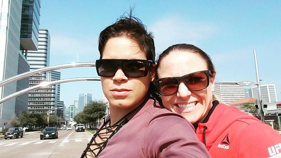 No amor e no esporte: Conheça alguns casais que uniram suas paixões