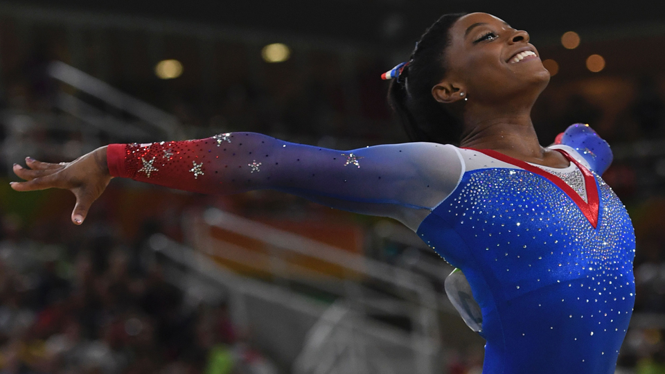 http://uploadsespnw.espn.com.br/production/2017/02/14185210/biles-abre-laurels.jpg