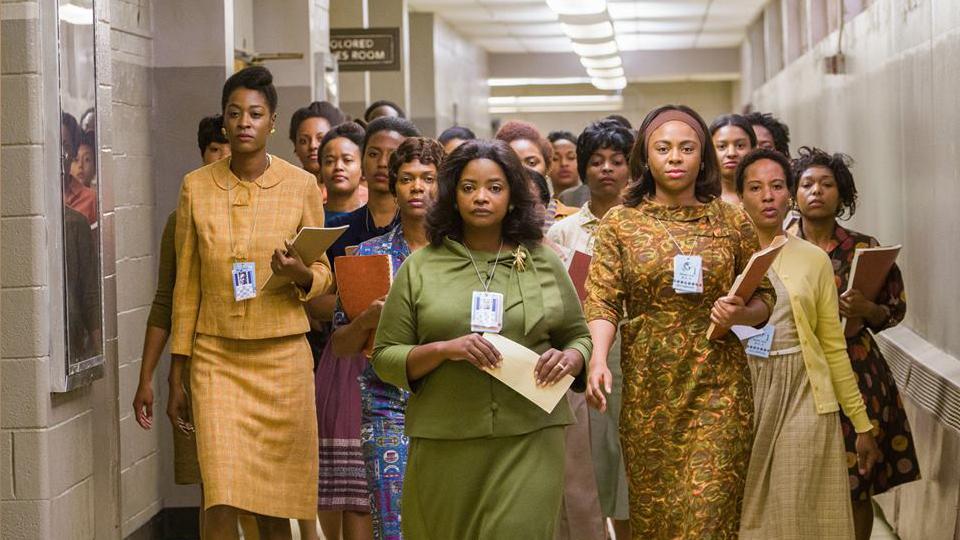 Mulheres de fibra protagonizam filmes indicados à principal categoria do Oscar e você precisa vê-los já