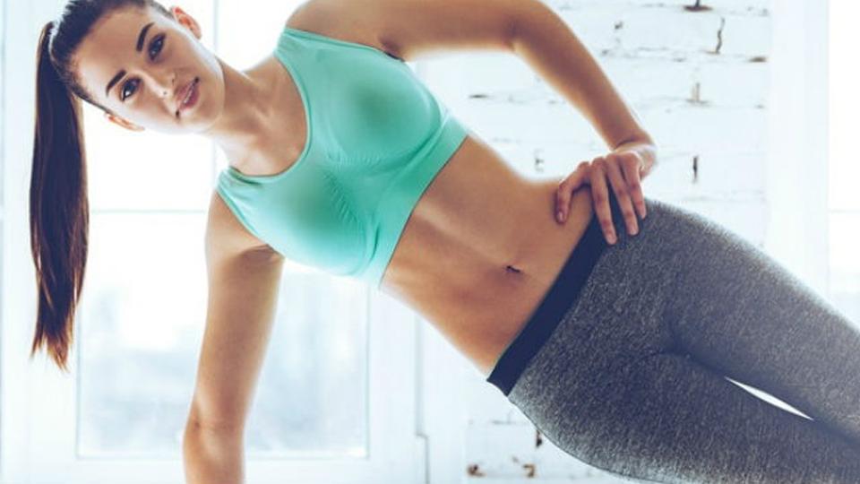 Exercícios de fortalecimento do quadril ajudam a melhorar seus tempos na corrida