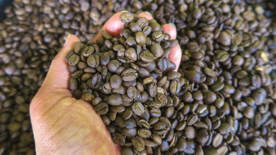 Cafeína e seus dilemas: seria ela aliada ou vilã no pré-treino?