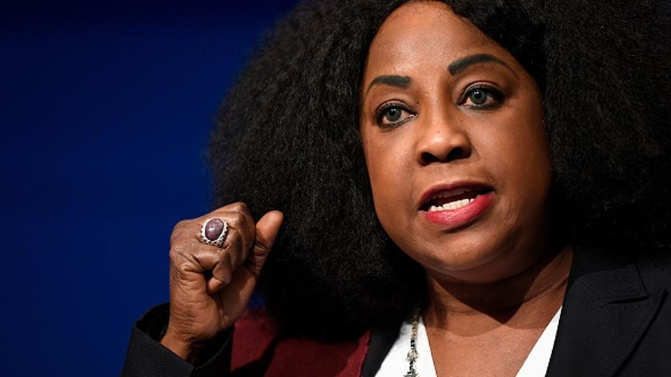 Secretária-geral da Fifa ressalta peso do futebol para 'mundo mais inclusivo'