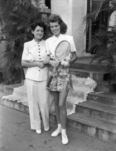 eunice e rose kennedy