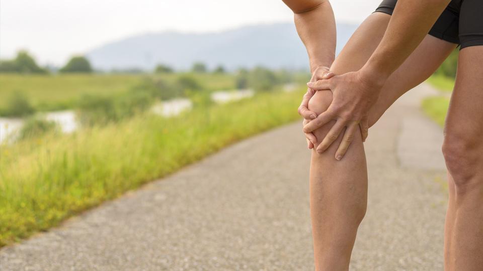 Você sabe o que é a Viscossuplementação? Conheça esse método que ajuda a prevenir o desgaste das articulações