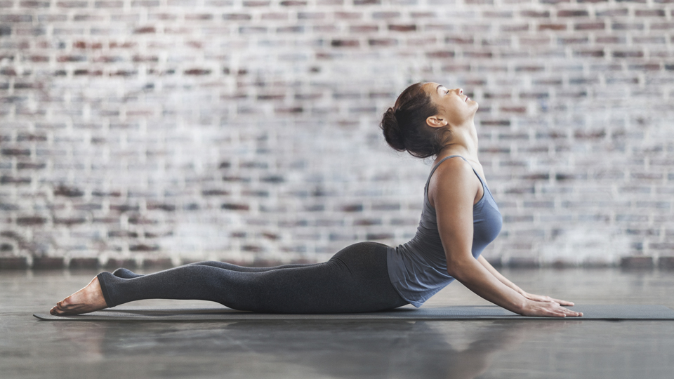 Saiba mais sobre o pilates solo, que ativa diversos grupos musculares e integra corpo e mente