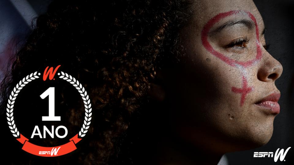 Confira 31 fatos que marcaram a luta das mulheres por igualdade de direitos