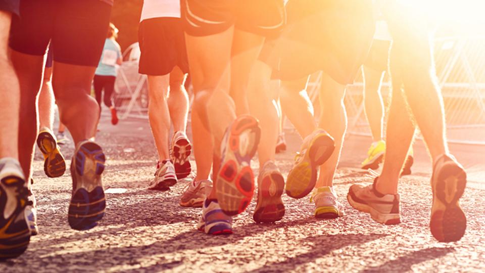 Musculação antes ou depois da corrida? Depende do objetivo