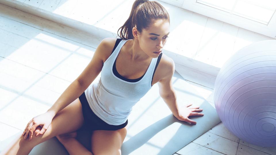 4 coisas que você não deve fazer depois de correr