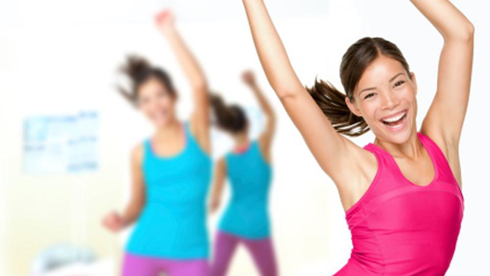 Sh'bam combina passos de diversos estilos de dança e aponta novos caminhos para ser feliz