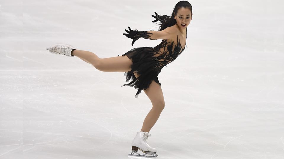 Tricampeã mundial de patinação artística, Mao Asada anuncia aposentadoria precoce e deixa um inesperado vazio no esporte