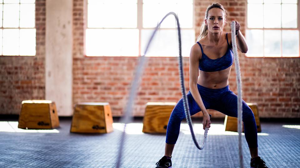 O treinamento do core proporciona desde equilíbrio até definição muscular; Saiba mais sobre ele