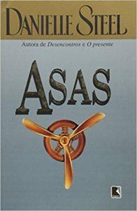 Livro Asas