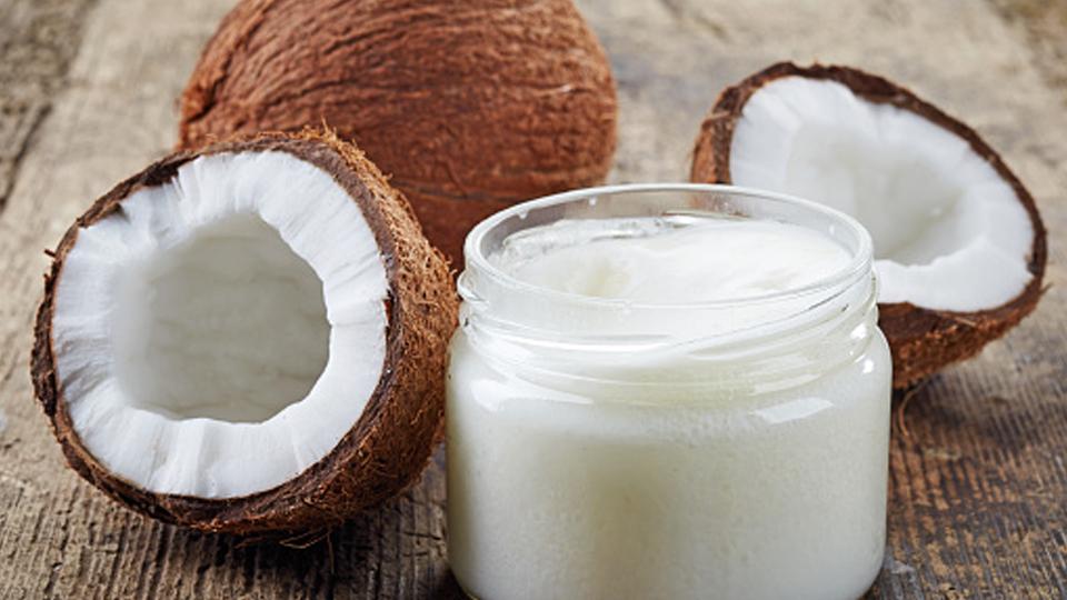 Afinal, o óleo de coco faz mesmo bem para a saúde?