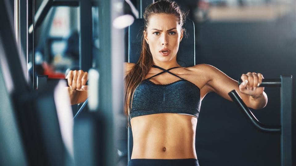Conheça o treino de hipertrofia, ideal para quem deseja ganhar volume e definição muscular