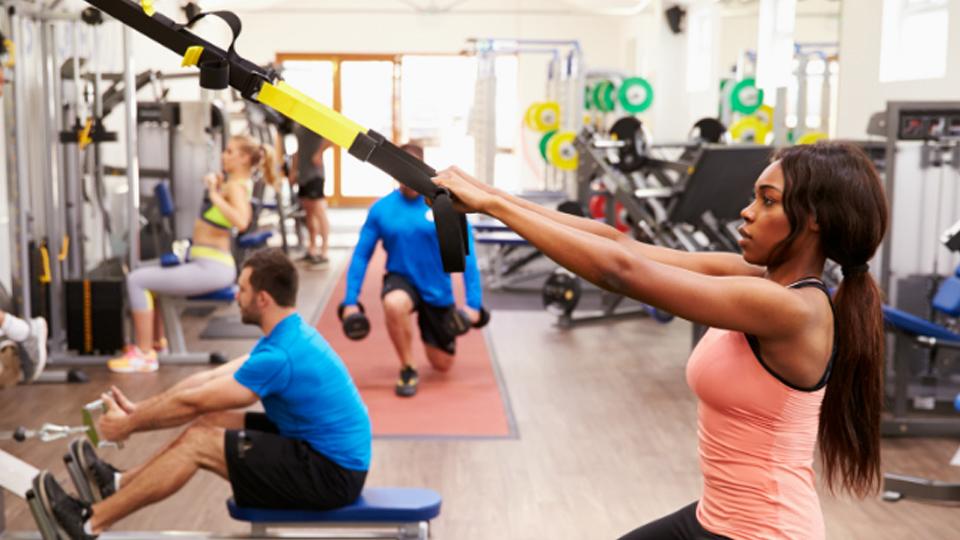 Fôlego em dia: confira dicas para melhorar sua resistência muscular
